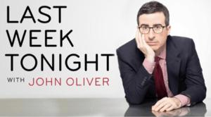 last-week-tonight
