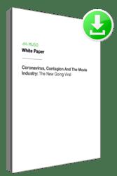 covid-19-whitepaper-iamge