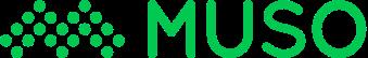 muso-logo-rgb-1
