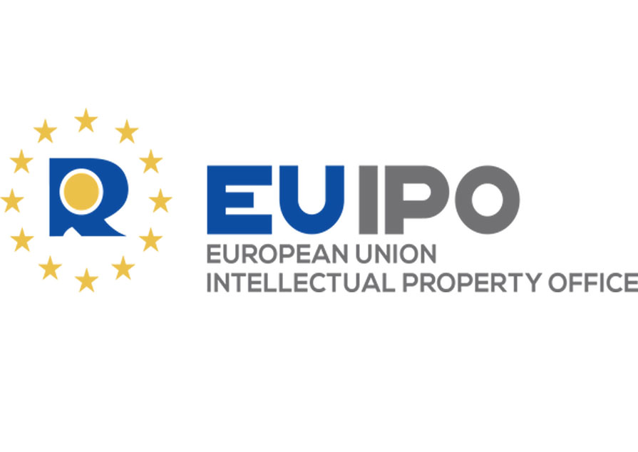 MUSO supporting EUIPO's Economic Impact Study on Piracy