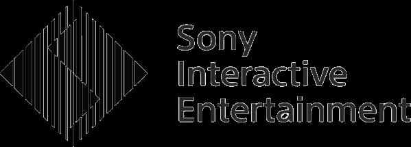 Sony Interactive