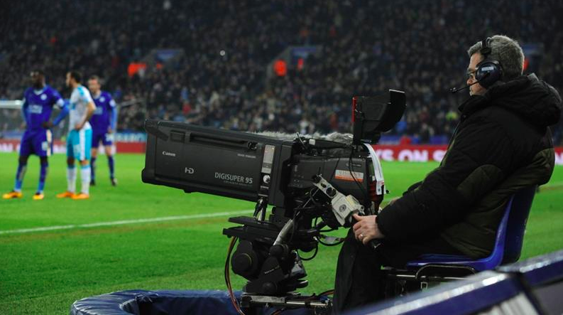 Inside the complex world of illegal sports streaming