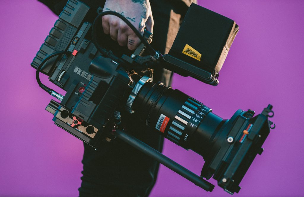 MUSO Releases 2017 Global Film & TV Insight Report