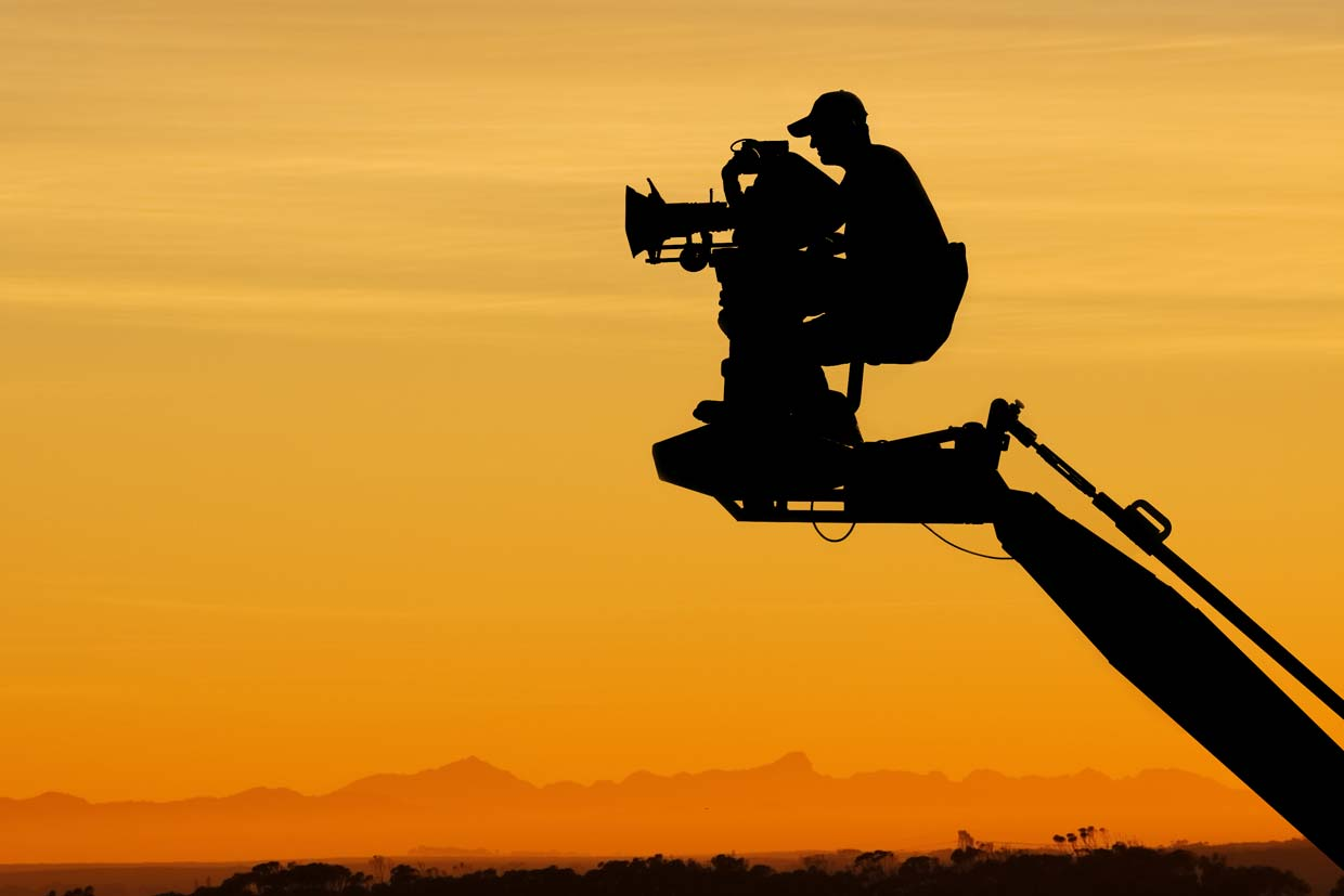 Strategies for UK Film Co's: Converting Piracy Streaming to Sales